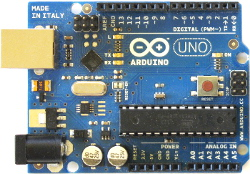 Arduino Tricks